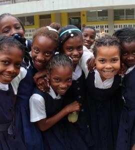 Jamaica-0000076